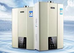 万和热水器的经营理念及技术特点