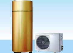 空气能热水器缺点分析 选择请慎重考虑