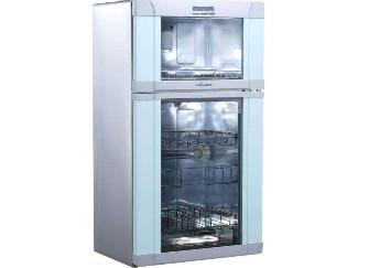 消毒柜尺寸多大比较合适 为生活带来高品质的享受