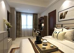 北京别墅装修设计方案