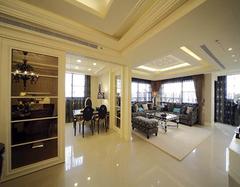 中式装修风格元素有哪些  装饰你的家