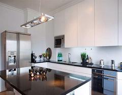 厨房装修要避免哪些弊端   不要毁掉厨房