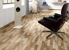 房子实木复合地板价格 价格实惠