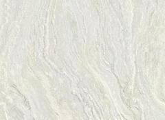 东鹏瓷砖的质量怎么样 为你带来安心之选