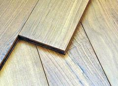 吉象地板有哪些优点 提高生活品质