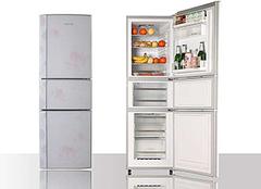选购双开门冰箱多少钱 为选购早做预算