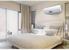 判断空调质量的标准 想你所想为你解忧