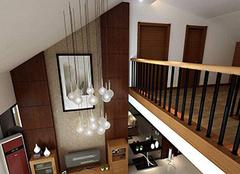 室内装修有哪些新型材料 为室内带来环保装修