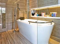 卫生间浴缸风水有哪些 很多人都忽略了