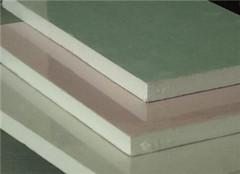 吊顶用的石膏板其价格是多少 贵不贵呢