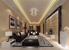 集成装饰墙贴的特点有哪些 提升家居品位的良方