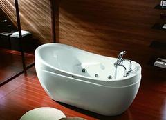 卫生间淋浴房和浴缸哪个好 你会怎么选呢