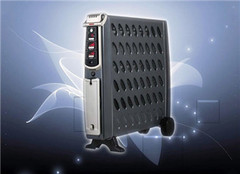 取暖器哪种加热方式好  取暖器是常见的家用电器之一吗?