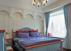 装修飘窗可以选择哪种材料 为你带来更好装饰
