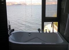 卫生间浴缸怎么选择比较好 五个要点要牢记
