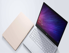 小米笔记本电脑真的是国货之光?详解小米电脑到底值不值得买