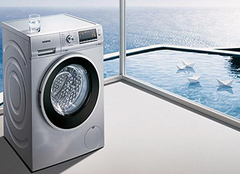 西门子洗衣机优缺点分析