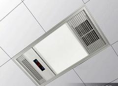 碳纤维浴霸的优势 给你冬季温暖的沐浴