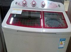 小天鹅全自动洗衣机故障分析与检修方法
