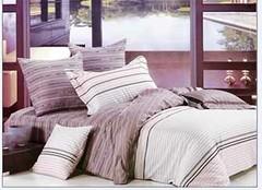 床上用品四件套有哪些 床上用品品牌选购哪个好
