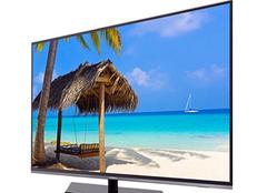 电视机尺寸怎么算 三款电视机推荐