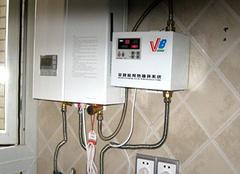 林内燃气热水器怎么样 舒适过冬怎能少它