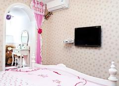 家装壁纸怎么搭配最好看 打造时尚家居