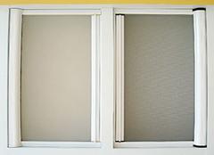 纱窗安装的详细流程 必知的安装方法