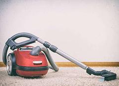 家用吸尘器选择什么牌子好 总有适合你的选择