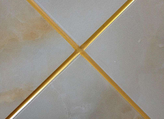 瓷砖美缝剂有哪些作用 为家居带来更好装饰