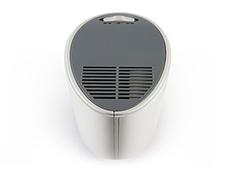 负离子空气净化器作用详解 净化空气更高效