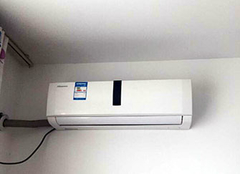 科龙空调的清洗方法有哪些 先清洗外部