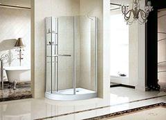 德立淋浴房怎么样呢 三大优点介绍