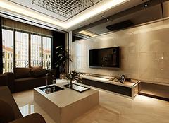 如何对家居进行简约家装 风格化要注意哪些特点