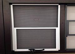 不锈钢窗纱网的安装方法 为你盘点详细步骤