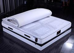席梦思床垫价格是多少 实用性效果很重要