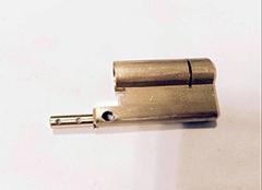 超b级防盗门锁芯品牌介绍 捍卫家居安全