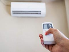 空调怎么制热 它的制热原理是什么