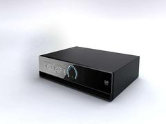 网络机顶盒怎么安装 它的作用是什么