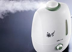 加湿器使用有什么危害 使用时你都注意到了吗