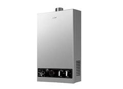 燃气热水器清洁保养规范 让它常驻你家