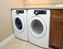 洗衣机信赖大品牌 知名的洗衣机品牌排名介绍
