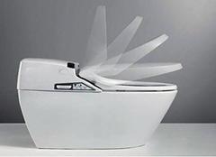 卫浴间箭牌智能马桶怎么样 选购不再犯错