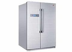 海尔冰箱怎么样 海尔冰箱质量到底如何
