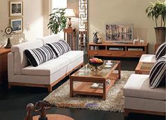 中式古典家具设计风格  让家居风格更靓丽