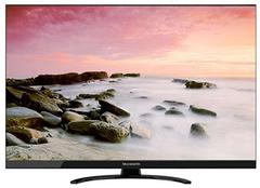 创维42寸液晶电视好不好 价格是否很贵