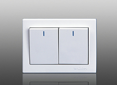 地面插座的优点有哪些 让家居生活更方便