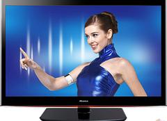 海信液晶电视怎么样 口碑是否真的好