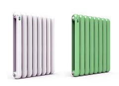 怎么安装好家用暖气片 让生活更温暖