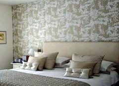 家居乳胶漆和壁纸选哪个好  刷乳胶漆和壁纸哪个好